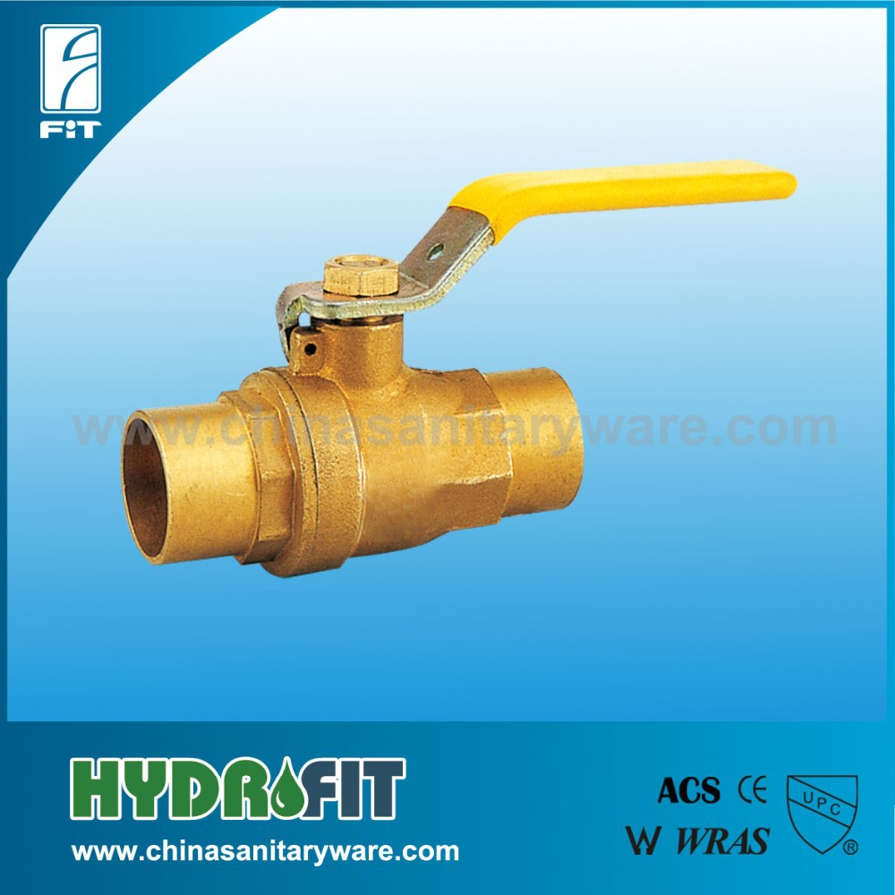Gas Safety Valve Thermocouple Valve Manufacturer Gas Safety