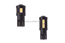 CAR 194 T10 Auto LED Signal light Wedge Lamp Bulb