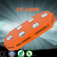 Hydroponic Free Samples Importers Led Grow Light 600W LED grow light,led panel led grow lights,Alibaba Express Led Grow Light