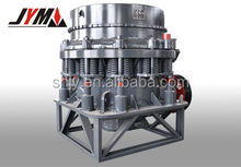 Rock Cone Crusher for Hong Kong for aggregates