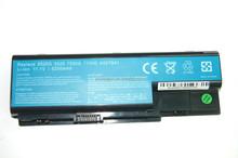 5200mah Laptop battery for Acer 5220 5230 5235 5300 5310 5315 5330 5520 5520G 5530 5530G 5710 5710G 5715 5715Z 5730 5730ZG 5910