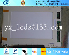 LCD DISPLAY SCREEN PANEL HDM6448-1-9JRF LCD FOR INDUSTRIAL PANEL 8.4INCH NEW 90 DAYS WARRANTY