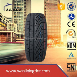 china passenger car tyre with DOT,TUV,E-LABEL approved 185/70R13
