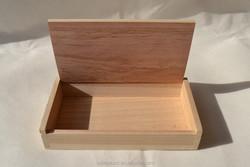 2015 High Quality Classical Design Wooden Tea Box,Wooden Tea Case Wholesale