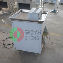 Guangdong factory Direct selling bakery machines QD-1500