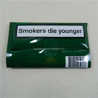 wholesale kush 11g tobacco pouch /kush 11g smoking potpourri for sale