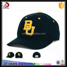 China Alibaba Custom Bulk Plain Snapback Baseball Cap Buy Cheap