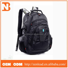 Hot Selling Customized Backpack For Travel Camping Hiking