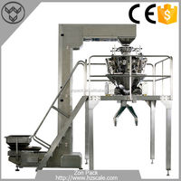 Newest Design top Quality Used Tea Bag Packing Machine