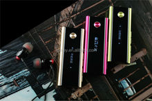 2014 popular new hindi song download mp3 player wireless headphone