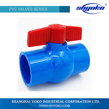 Chinese factory professional hydraulic flow control valve