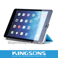for ipad 5 cases, for ipad carrying case with shoulder strap