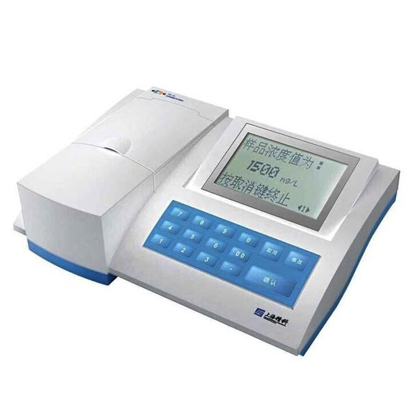 YCOD-571 Cost Effective Chemical Oxygen Demand Meter
