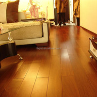 Lapacho UV lacquer Engineered Wood Flooring(UV,T&G)