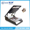 HS300 manual fast food sealer,Food Tray Sealing Machine DF