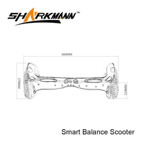 wheel two wheels electric self balancing scooter scooter brand names