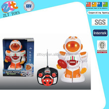 New products rc robot deformation car rc robot made in China WITH LIGHT AND SOUND