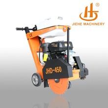 400-450mm blade diameter asphalt cutter with CE(JHD-450K)