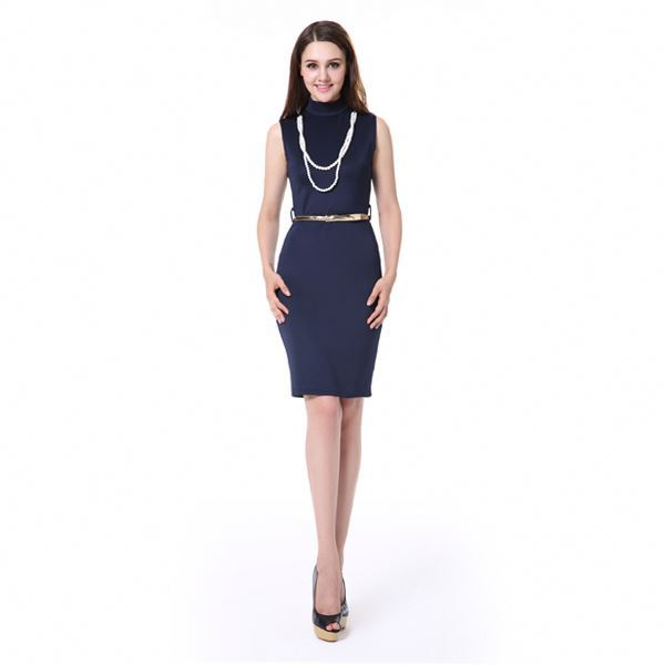 HD wallpapers buying plus size clothes in bangkok
