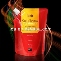 Best Damaged After Perming Hair Repair Treatment