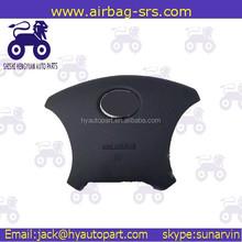 Car accessory airbag cover for toyota prado dubai