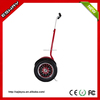 The green environmental protection balance electric scooter have CE/RoHS/FCC ,off road 50cc motorcycle speed is 18km/h