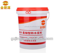 K11 flexible waterproof coating material for Shower Wall