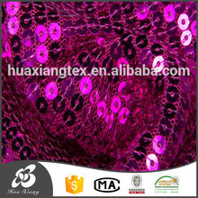 2015 Top quality For home-use Woven 3d jacquard fabric