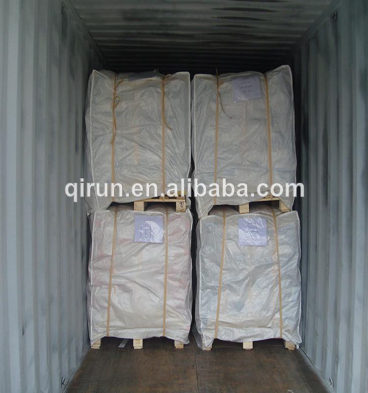 Grand sac d chargement pour prix de ciment pour par tonne - Prix gravier m3 ...