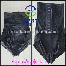 AFT-831 LADIES Stomach High Waist SLIMMING Girdle underwear