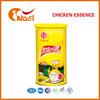 Nasi premium halal chicken granule essence seasoning powder Bottled Spices