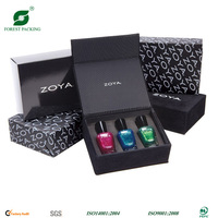 MAKEUP KIT CARTON BOX,PAPER CARDBOARD MAKEUP CONTAINERS PACKAGING,DISPLAY CASE FOR COSMETICS