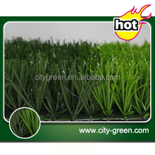 Economical long life time Green Vision imported artificial grass