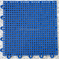 Hot sale wholesale reasonable price soft durable removable basketball court floor