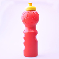 Mug printing machine price in india fruit infuser bicycle spray bottle manufacturer