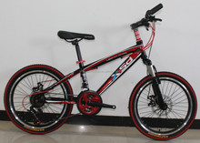cool children bicycle boy bike