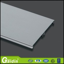 OEM & ODM welcomed stone granite marble tile greece tile stone baseboard type of marbles with picture