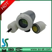 Mejor precio externo a prueba de explosiones de aceite / LPG indicador de nivel medidor de Sensor