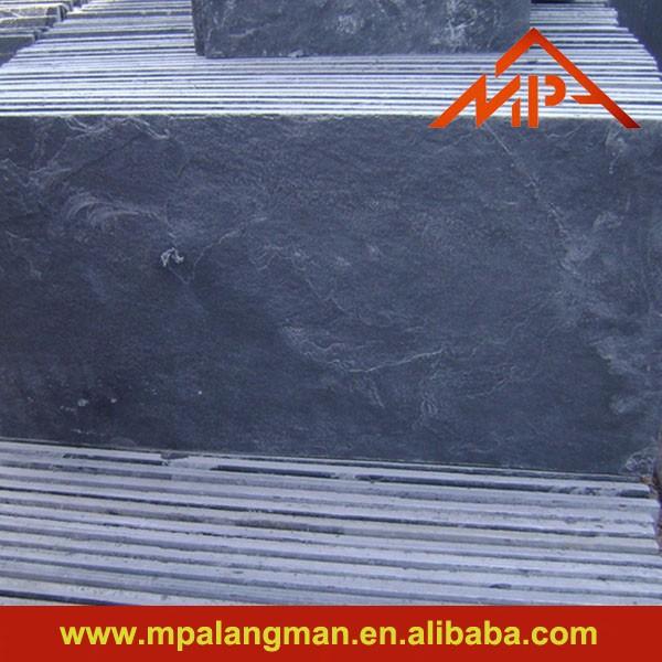 Natural Stone Cheap Slate Slabs For Sale Buy Slate Slabs