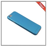 2014 New Released High Quality PP for Iphone 6 Case