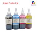 de transferencia de calor de sublimación de tinta para la máquina de offset