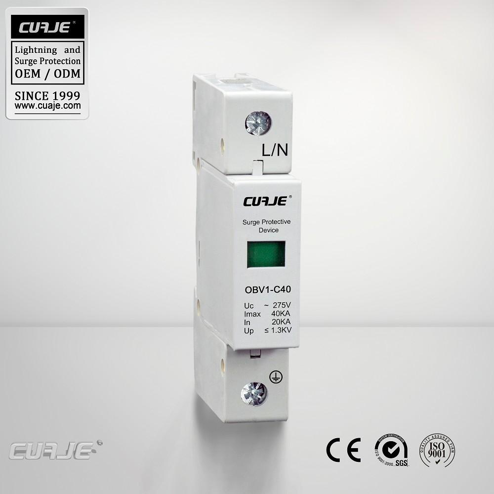 OBV1-C40-275-1P EN.jpg