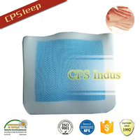 Cool gel seat cushion china wholesale