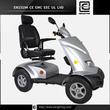 compact electric scooter BRI-S05 vespa et4 for sale