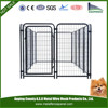 China wholesale portable furry pal room / furry pal boxed kennel / dog kennel and run (factory)