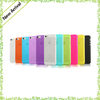 Newest hot selling mobile phone case for iPhone 5/5s cover wholesale