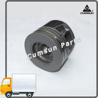 Four Cylinder 94MM Piston 4995266