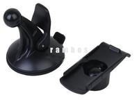 Suporte Para GPS Car Holder Navigator Bracket Mounting Cradle for Garmin Colorado 300 /400c /400i /400t