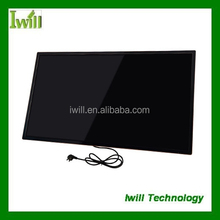 "Non-Broken TV 42"" wholesale LED TV"