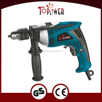 Hilti Drill Power Tools TP8146
